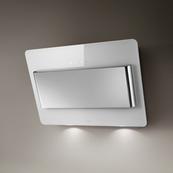 BELT PARETE - Cappe aspiranti Elica | Architonic