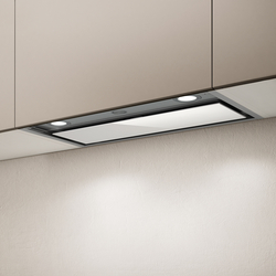 BOX IN built-in | Kitchen hoods | Elica