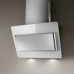 BELT CAMINO wall mounted | Kitchen hoods | Elica