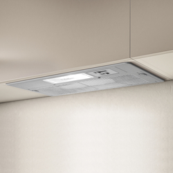 ELIBLOC 3 built-in | Kitchen hoods | Elica
