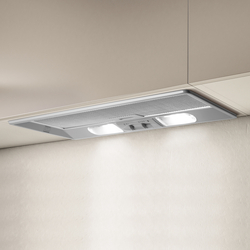 ELIBLOC 9 built-in | Kitchen hoods | Elica