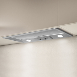 ELIBLOC HT built-in | Kitchen hoods | Elica