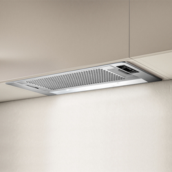ELIPLANE built-in | Kitchen hoods | Elica