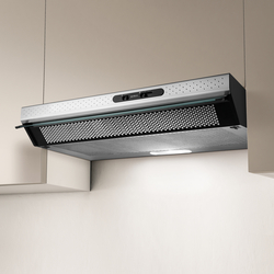 ELISUMMER built-in | Kitchen hoods | Elica