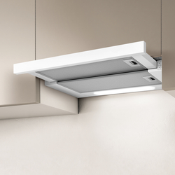 ELITE 14 built-in | Kitchen hoods | Elica