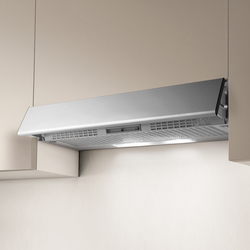 ESTRAIBILE built-in | Extractors | Elica
