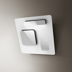 FEEL ABSOLUTE wall mounted | Hottes de cuisine | Elica