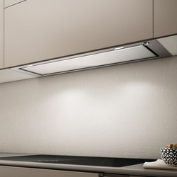 FILO built-in | Extractors | Elica