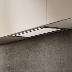 HIDDEN built-in | Kitchen hoods | Elica