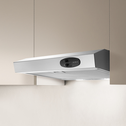 KREA built-in | Kitchen hoods | Elica