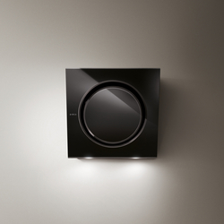MINI OM wall mounted | Campanas extractoras | Elica