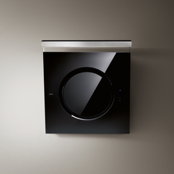 OM wall mounted | Extractors | Elica