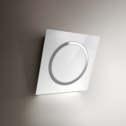 OM AIR wall mounted | Hottes de cuisine | Elica