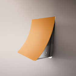 NUAGE wall mounted | Kitchen hoods | Elica