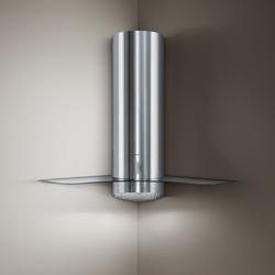 PERSONAL corner mounted | Hottes de cuisine | Elica
