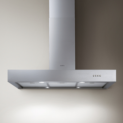 SPOT wall mounted | Extractors | Elica