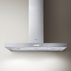 SPOT PLUS wall mounted | Extractors | Elica