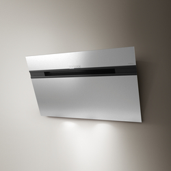 STRIPE wall mounted | Extractors | Elica