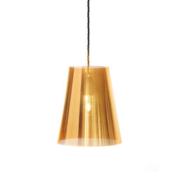 Fade Pendant Lamp | General lighting | Nyta