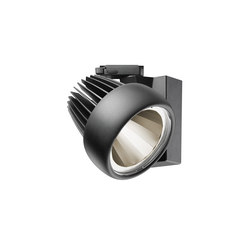 B.Lee 3P SRS-SP LED | Illuminazione generale | Trilux