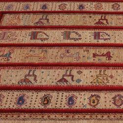 AH 43 | Rugs | Nuzrat Carpet Emporium