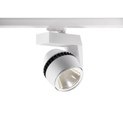 Taro 3P SRS-MF LED | Ceiling-mounted spotlights | Trilux