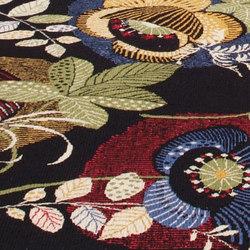 Patti | Tappeti / Tappeti d'autore | Nuzrat Carpet Emporium