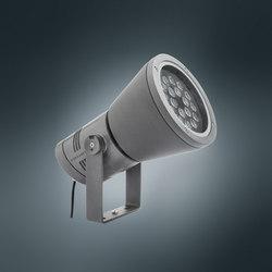 Faciella 20 | Lampade spot | Trilux