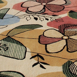78 14 | Alfombras / Alfombras de diseño | Nuzrat Carpet Emporium