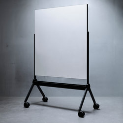 Draft | White boards | Abstracta