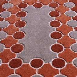 Chand | Rugs | Nuzrat Carpet Emporium