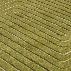 Garden | Rugs / Designer rugs | Nuzrat Carpet Emporium