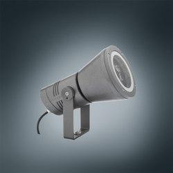 Faciella 15 | Lampade spot | Trilux