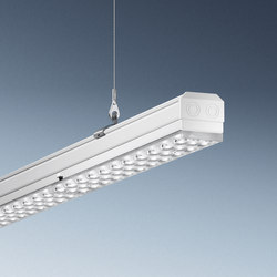 E-Line LED | General lighting | Trilux