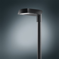 Cuvia 40 | Street lights | Trilux