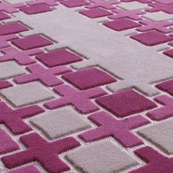 Squares | Rugs / Designer rugs | Nuzrat Carpet Emporium