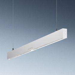 Coriflex H2 MRX LED | Illuminazione generale | Trilux