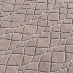 Strange Silver | Rugs / Designer rugs | Nuzrat Carpet Emporium