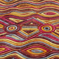 54 14 | Rugs / Designer rugs | Nuzrat Carpet Emporium