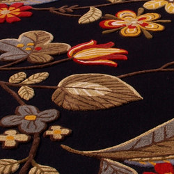 76 14 | Rugs | Nuzrat Carpet Emporium
