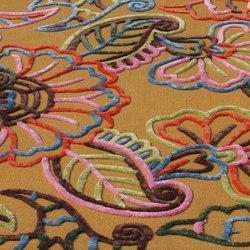 Bikna   Rugs / Designer rugs   Nuzrat Carpet Emporium