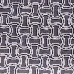 Feb   Rugs   Nuzrat Carpet Emporium