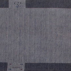 KH 54 | Tappeti / Tappeti d'autore | Nuzrat Carpet Emporium
