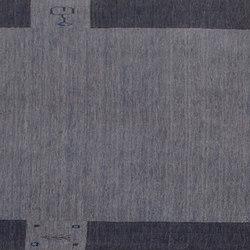 KH 54 | Alfombras / Alfombras de diseño | Nuzrat Carpet Emporium