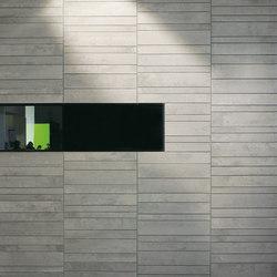 Custom Design | Fabrication sur mesure | Carrelage mural | Mosa