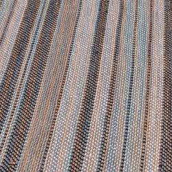 Star Lines | Rugs | Nuzrat Carpet Emporium