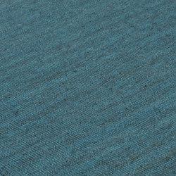 T 07   Rugs / Designer rugs   Nuzrat Carpet Emporium
