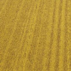 T 08   Rugs / Designer rugs   Nuzrat Carpet Emporium