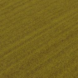 T 18 | Tappeti / Tappeti d'autore | Nuzrat Carpet Emporium