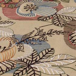 74 | Tappeti / Tappeti d'autore | Nuzrat Carpet Emporium